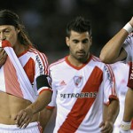 River 2 / All Boys 0 – Torneo Final 2013 – 12/5/2013