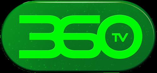 360-tv-digital