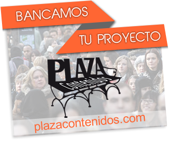 336x280 Plaza Contenidos Banner AddSense 2