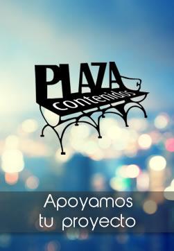 PlazaContenidosBanner