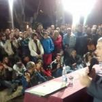 OlavarriaPresentacionMentime09-15 (11)
