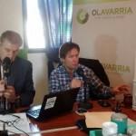 OlavarriaPresentacionMentime09-15 (22)