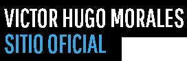 Victor Hugo Morales Sitio Oficial