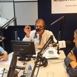 Radio Argentina (1)