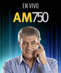 Banner AM750 VHM3