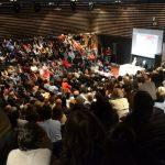 Feria del Libro Comodoro Rivadavia 2016 (2)