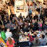 Feria del Libro Comodoro Rivadavia 2016 (3)