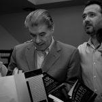 Mentir a Diario Mendoza Fotografo (2)