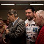 Mentir a Diario Mendoza Fotografo (3)