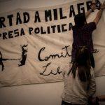 Mentir a Diario Mendoza Fotografo (4)