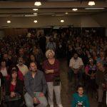 Mentir a Diario Mendoza Fotografo (8)