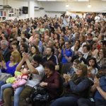 Presentacion Mentir a Diario Mendoza (10)