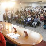 Presentacion Mentir a Diario Mendoza (15)