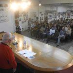 Presentacion Mentir a Diario Mendoza (2)