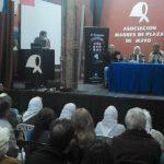 iii-congreso-de-comunicacion-en-madres-2