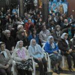 iii-congreso-de-comunicacion-en-madres-3